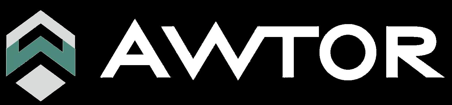 Awtor